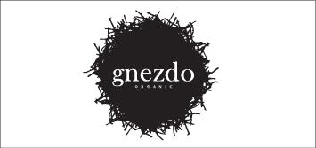 gnezdo