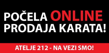 pocela online -01