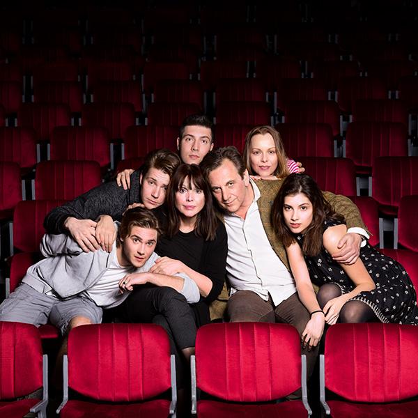 ljubav-ljubav-ljubav-glumci